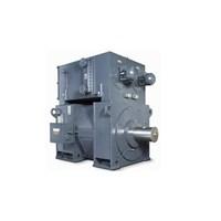 Jual Siemens SIMOTICS DC motor seri 5 - ketinggian poros 500-630