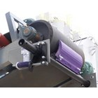 Belt Cleaner Flexco EZP1 Rockline Precleaner 1