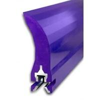 Flexco MSP Standard Precleaner