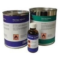 Flex-Lag Adhesives