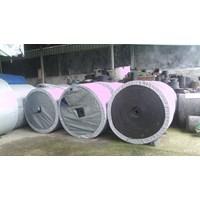 Rubber Conveyor Belt HI-LIFE Plain
