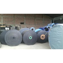 Rubber Conveyor Belt HI-LIFE Plain