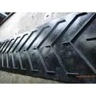 Conveyor Belt HI-LIFE V-Cleat 2