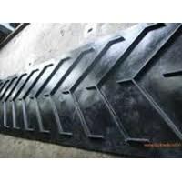 Rubber Conveyor Belt HI-LIFE V-Cleat