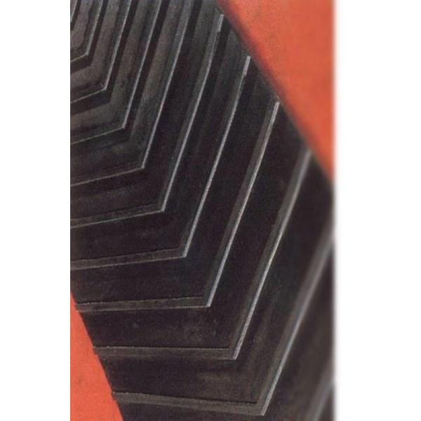 Conveyor Belt HI-LIFE V-Cleat
