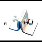 Belt Clamp Fastener 1