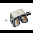 Belt Clamp Fastener 6