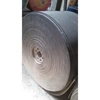 Bando Conveyor Belt