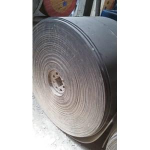 Dari Conveyor Belt Bando flat belt 0