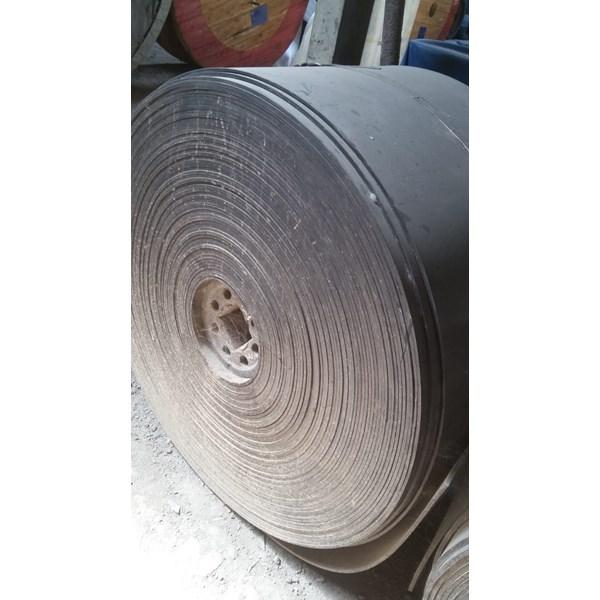 Conveyor Belt Bando flat belt