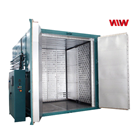 oven electric 1