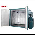 oven win model TAH-550 1
