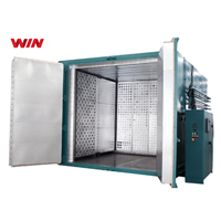 Jual OVEN WIN MODEL TBH-550