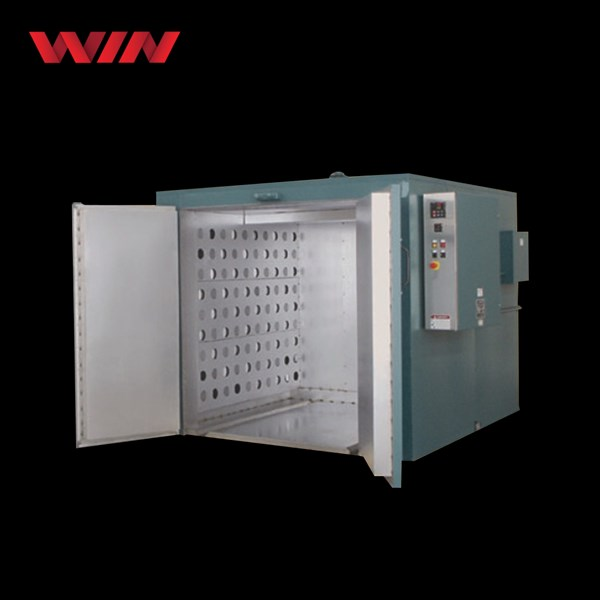 Oven win model TBH-550