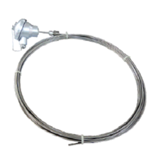 MI THERMOCOUPLES