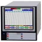 Paperless recorder VM-8100A 1
