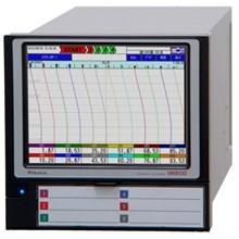 PAPERLESS RECORDER VM-8100A