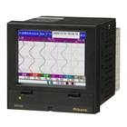 Paperless recorder VM-700A 1
