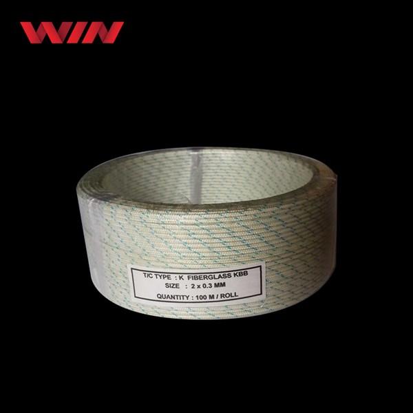 Kabel thermocouple