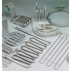 tubular heaters 1