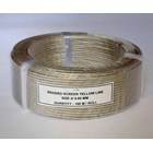 Kabel thermocouple type k 2