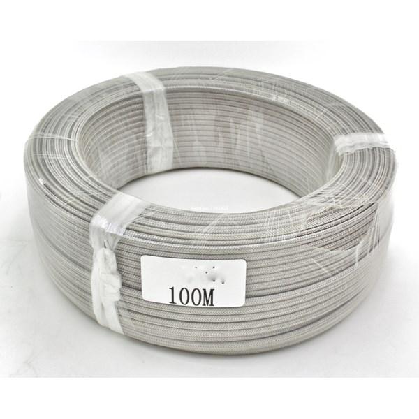 Thermocouple kabel