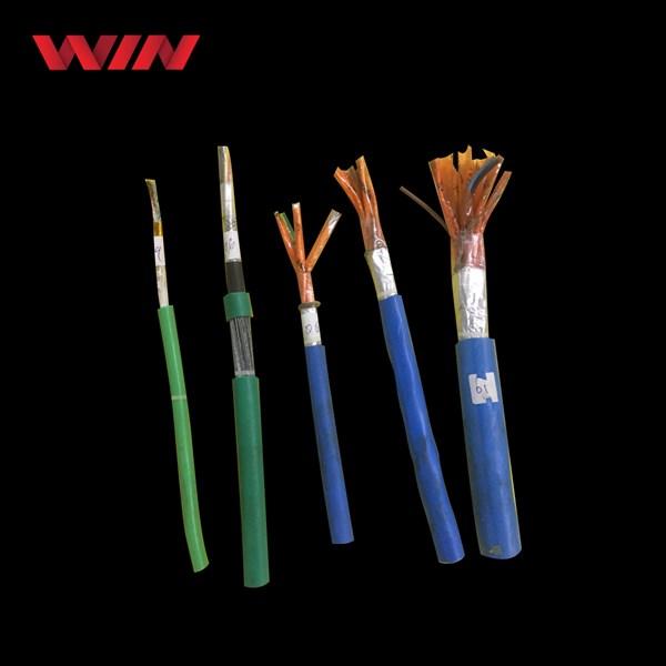 kabel termokopel