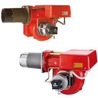 Gas Burner Industrial 1