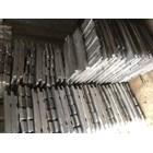 aluminium ingot 1