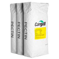 Jual Pectin Cargill (USA)