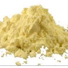 Butter Flavour 4001 MF NA-WS