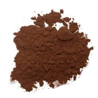Jual Cocoa Powder Substitute 5053