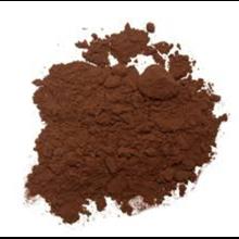 Cocoa Powder Substitute 5053