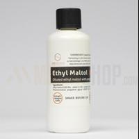 Jual Ethyl Maltol 1516