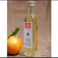 Jual Orange Oil Valencia