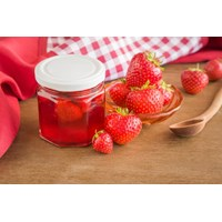 Jual Strawberry Fresh 1228 NA-WS