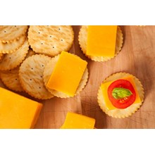 Cheese Creamy Flavour 4001