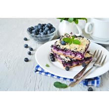 Blueberry Flavour 4568 NA-WS