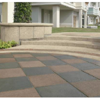 Jual Concrete Floor Tile Natural SCG