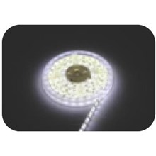 Lampu LED STRIP 3528 ML 120  Clear Energy