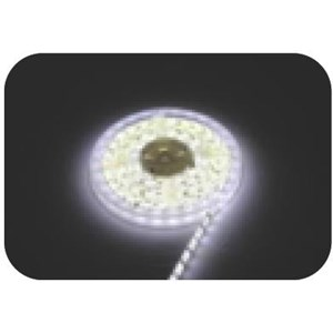 From LED light STRIP 3528 ML 120 Clear energy  0