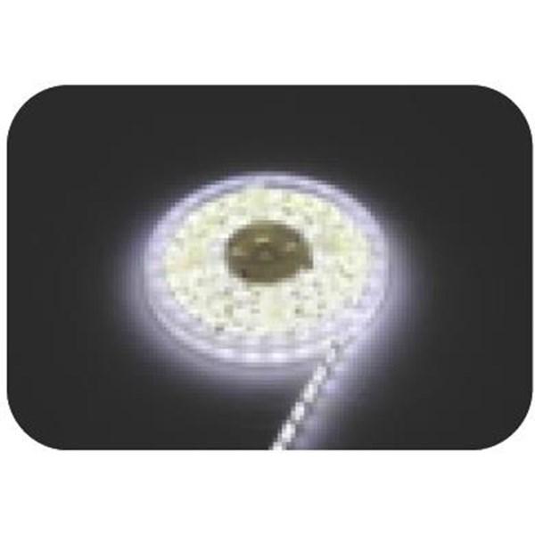 Lampu LED STRIP 3528 ML 120  Clear Energy