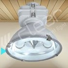 Lampu Industri - Highbay Induksi TZ-GK4 120Watt CLEAR   1