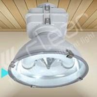 Lampu Industri - Highbay Induksi TZ-GK4 120Watt CL