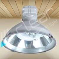 Lampu Industri Highbay Induksi- TZ-GK2 120 Watt