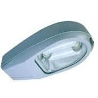 Lampu Jalan PJU Induksi TZ-LD 5 80 Watt