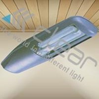 Lampu Jalan Induksi - TZ-LD 4 100 Watt