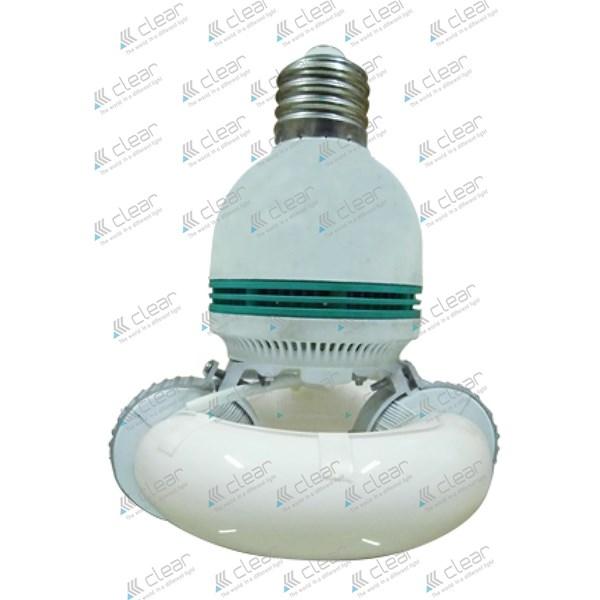 Lampu Bohlam Induksi Self Ballasted 40 watt Clear Energy