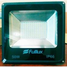 Lampu sorot LED/ Flood Light  50 watt FULLLUXModel Kap -5730