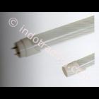 Lampu LED T8 18 watt - Clear 3